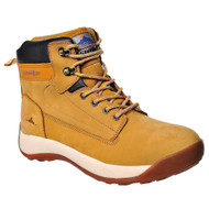 Steelite Constructo Nubuck Boot - S3