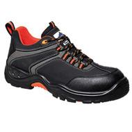 Compositelite Operis Shoe - S3