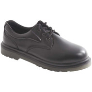 Steelite Air Cushion Safety Shoe - SB