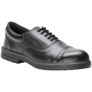 Steelite Executive Oxford Shoe - S1P