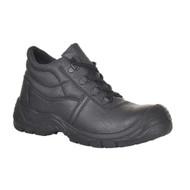 Steelite Protector Boot Scuff Cap - S1P (FW09)