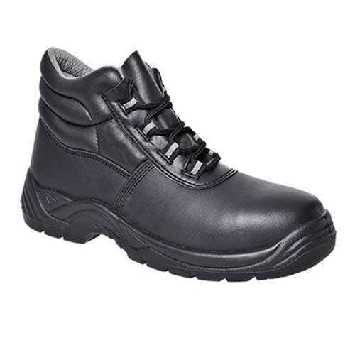 Compositelite Safety Boot - S1P (FC10)