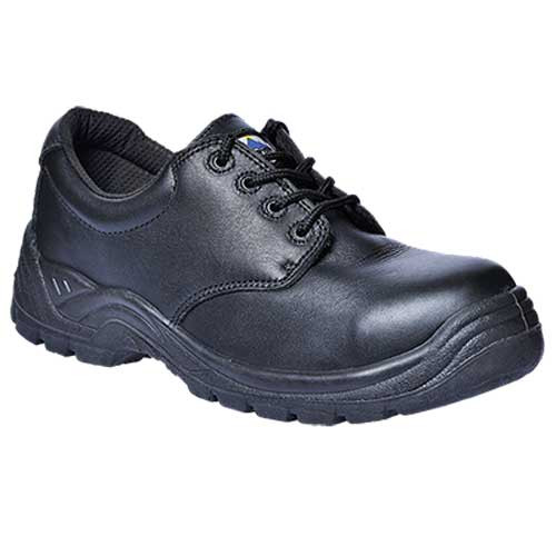 Compositelite Thor Shoe - S3 (FC44)