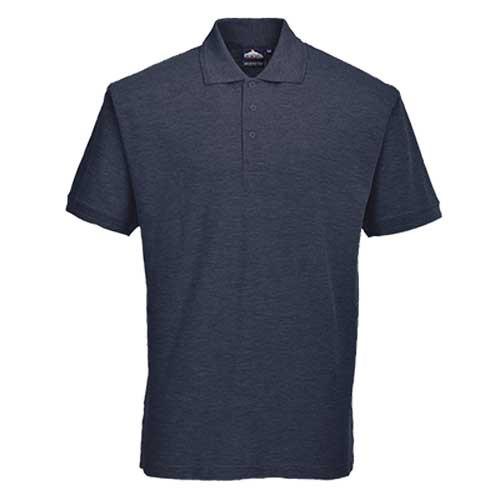 Naples Polo Shirt (B210)