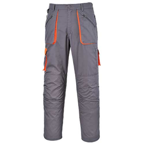Texo Action Trouser (TX87)
