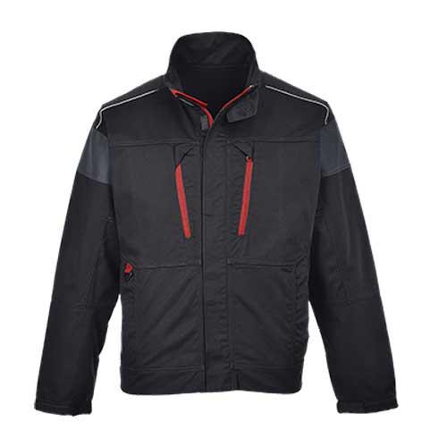 Texo Sport Jacket (TX60)