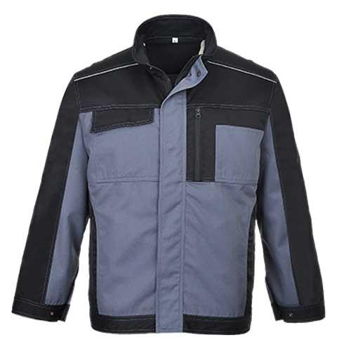 Texo 300 Jacket (TX33)