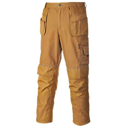 Tungsten Trouser (KS14)