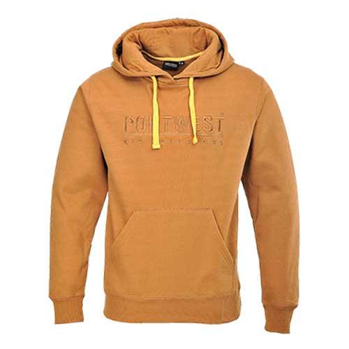 Mercury Hoodie Sweatshirt (KS30)