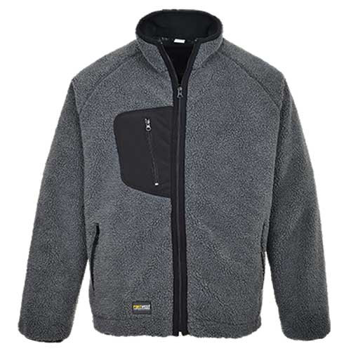 Sherpa Fleece (KS41)