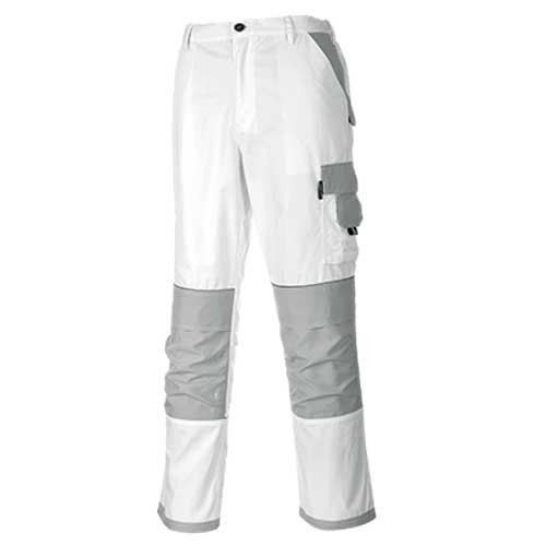 Craft Trouser (KS54)