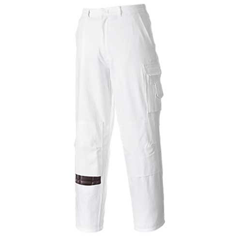 Painters Trousers (S817)
