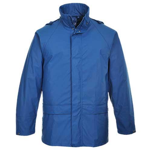 Sealtex Classic Jacket (S450)