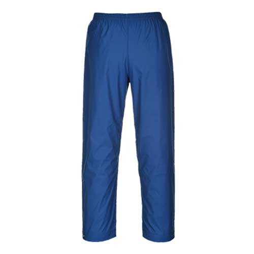 Sealtex Classic Trousers (S451)