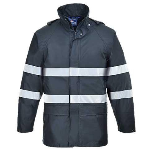 Iona Sealtex Classic Jacket (F450)