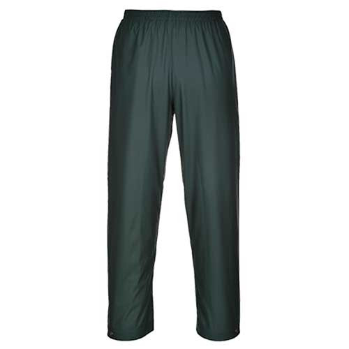 Sealtex AIR Trousers (S351)