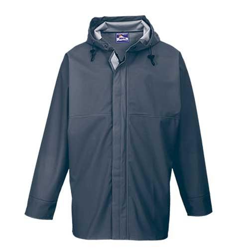 Sealtex Ocean Jacket (S250)