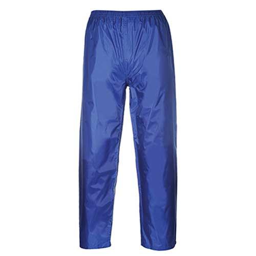 Classic Rain Trousers (S441)