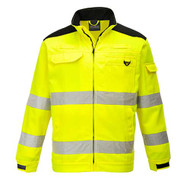 Xenon Jacket (KS60)