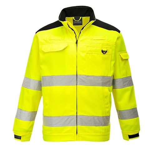 Xenon Jacket (KS60)