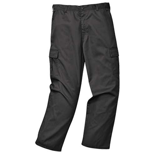 Combat Trousers (C701)