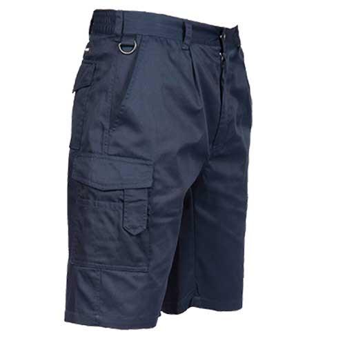 Combat Shorts (S790)
