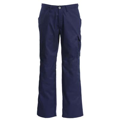 Tranemo Comfort Light Trousers (112040)