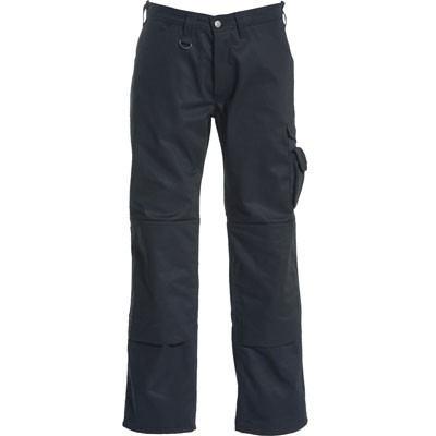Tranemo Comfort Plus Trousers (282050)