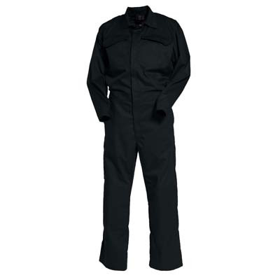 Tranemo Comfort Light Boilersuit (111040)