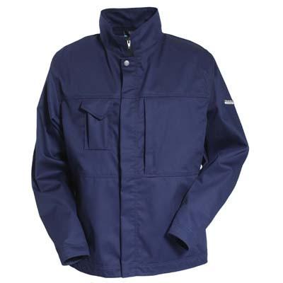 Tranemo Comfort Light Jacket (113040)