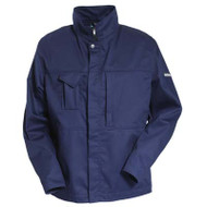Tranemo Comfort Light Jacket (113040)