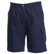 Tranemo Comfort Light Shorts (118040)