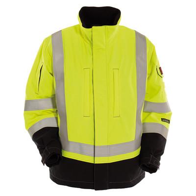 Tranemo Tera TX FR Hi-Vis Winter Jacket (580081)
