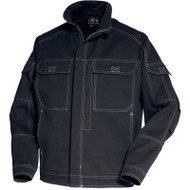 Tranemo Cantex 54 FR Jacket (541988)