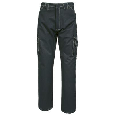 Tranemo Cantex 54 FR Trousers (545188)