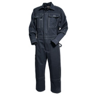 Tranemo Cantex 54 FR Boilersuit (546188)