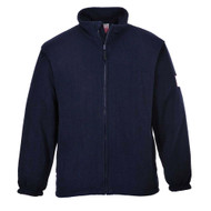 Modaflame FR Fleece (FR30)