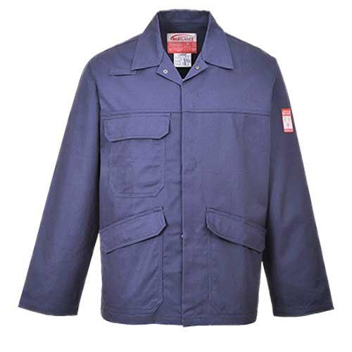 Bizflame Pro FR Jacket (FR35)