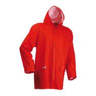 Lyngsoe Microflex Rain Jacket (LR48)
