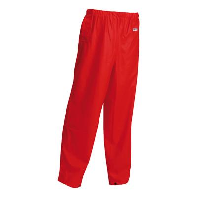 Lyngsoe Microflex Rain Trousers (LR41)