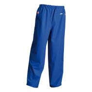 Lyngsoe Microflex FR Rain Trousers (FR-LR41)