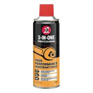 3-IN-ONE Penetrant Spray 400ml