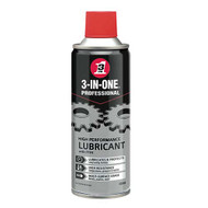 3-IN-ONE High Performance Lubricant with PTFE 400ml