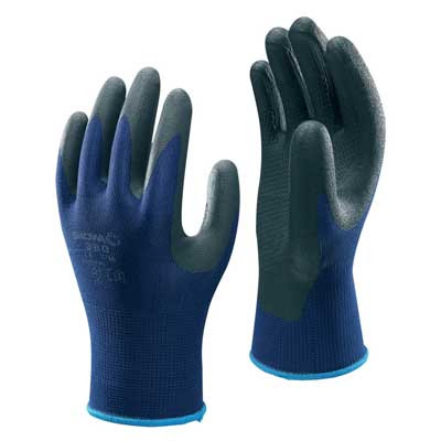 Showa 380 Nitrile Foam Grip (SHO380)