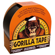 Gorilla Tape 48mm