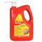 Swarfega Lemon Hand Cleaner Pump Top Bottle 4 Litre (SWAL4LMP)