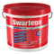 Swarfega Red Box Heavy-Duty Trade Hand Wipes (SWASRB150W)
