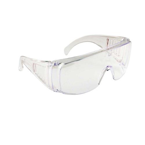 Visitor Safety Glasses