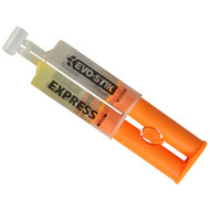 Evo-Stik 90 Second Epoxy Express Syringe 25ml (EVO808546)