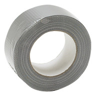 Evo-Stik Builders Tape 50mm x 25m (EVOBT5025)